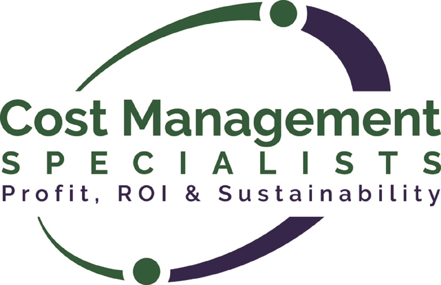 Cost Management Specialists